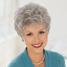 chemo haircuts 22 best wigs for mimi images on pinterest short bobs short