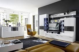 Wohnzimmerm El Pinie Modernen Elegante Fotos Wohnzimmer Deco Wohnzimmer Modern Wohnwand