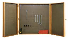 wall mounted tool cabinet wall mounted tool storage cabinet