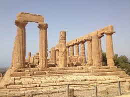 greek temple floor plan posts tagged