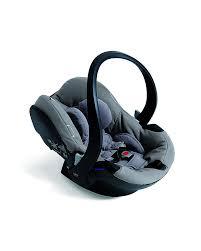 petit siege auto yoyo grey car seat for babyzen stroller petit toi