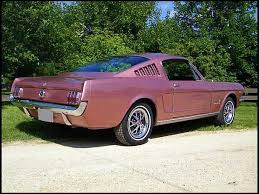 64 1 2 mustang fastback 98 best ford mustang 1964 1 2 1966 images on mustang