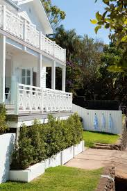 Plantation Style 289 Best British Colonial Plantation Style Images On Pinterest