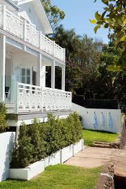 73 best judy elliot verandah house images on pinterest