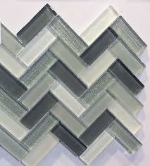 9 glass mosaic tile trends from coverings 2014 the toa blog