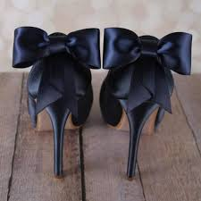 wedding shoes navy best 25 navy blue wedding shoes ideas on flowers for