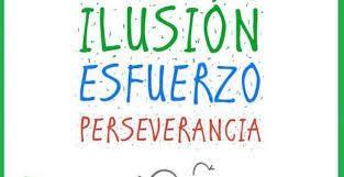 imagenes inspiradoras para estudiantes resultado de imagen para frases motivadoras para estudiantes