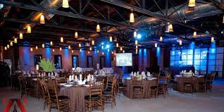 dallas wedding venues edison s dallas weddings get prices for wedding venues in dallas tx