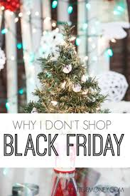 123 best cheap christmas gifts images on pinterest gifts cheap