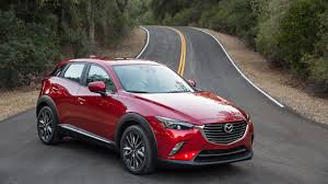 mazda saloon cars mazda cx 3 the ultimate buyer u0027s guide