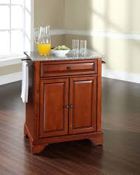 Kitchens With Islands Photo Gallery by Small Portable Kitchen Island Ideas U2014 Oceanspielen Designs