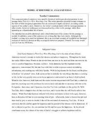 Conclusion For A Persuasive Essay Conclusion Argumentative Essay College Essays College Application Essays How To Write sawyoo com