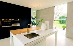 Long And Narrow Kitchen Designs Kitchen Room Design Ideas Creative Small Kitchen With White