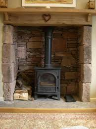 wood stove mats choice image home fixtures decoration ideas
