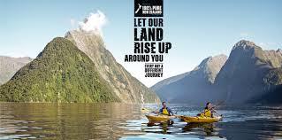Seeking New Zealand Operators Look To Culture Seeking Tourists Radio New Zealand News