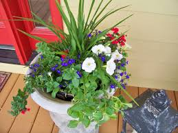 decorating with flowers front porch decorating porch pictures