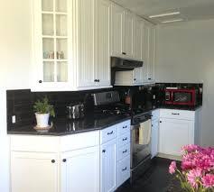 devis cuisine conforama devis cuisine conforama meuble de cuisine equipee conforama nos