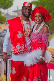 traditional wedding bn weddings eagles keeper daniel akpeyi ella s