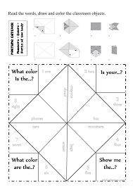 free worksheets object pattern worksheets free math worksheets