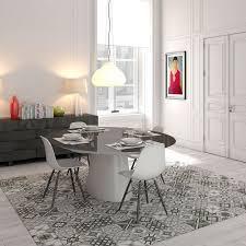 Interior Design Courses Interior Design Course Week 4 Texture Walls And Floors Walls