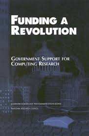 support ran bureau 4 the organization of federal support a historical review funding