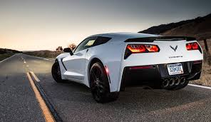 what is the difference between 2lt and 3lt corvette 2016 corvettes what s in a trim package macmulkin corvette