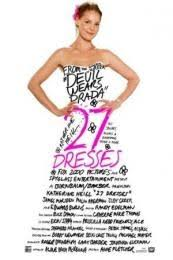 wedding dress lk21 nonton 27 dresses 2008 subtitle indonesia dan