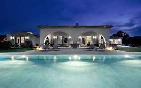 Inside Peninsula Home Design by Luxury Home Pool Id 82763 U2013 Buzzerg