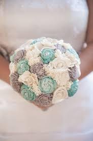 sola flowers sola flower bouquet weddingbee photo gallery