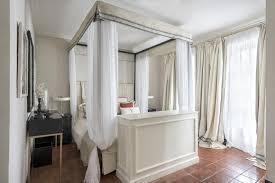 hotel le yaca saint tropez france booking com