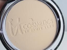 it cosmetics celebration foundation light it cosmetics hello beautiful anti aging 5 piece color collection