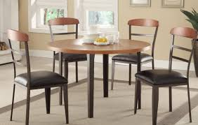 Dining Room Sets For 8 Dining Room Miraculous Appealing Dining Room Table And Chairs
