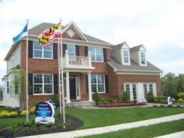 homes images new single family homes for sale near waldorf md
