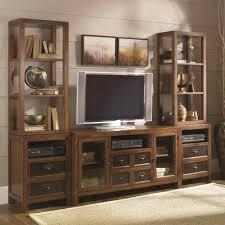 wall units for storage u2013 home design inspiration