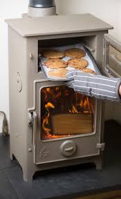 hazelnut and dark chocolate cookies baked in the dartmoor baker
