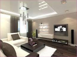 deco plafond chambre deco chambre moderne nouveau plafond moderne dans la chambre coucher