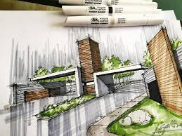 1165 best architecture sketches and drawings images on pinterest