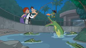 happy evil love song phineas and ferb wiki fandom powered by wikia