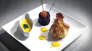 fr3 fr cuisine recette de cuisine sur 3 maison design endkal com