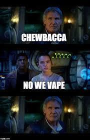 All Of It Meme - it s true all of it han solo meme imgflip