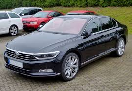 volkswagen sedan malaysia passat b8 what the expectation from our car lovers car blog malaysia