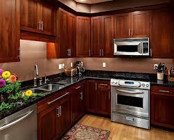 cherry kitchen ideas fancy cherry kitchen cabinets best ideas about cherry wood