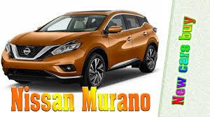 nissan convertible 2018 2018 nissan murano platinum 2018 nissan murano sl 2018 nissan