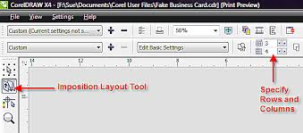 corel draw x4 error reading file printing multiples in coreldraw introduction