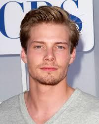 blonde male celebrities 20 hot male actors under 30 in 2017 2018