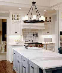 kitchen ideas faux stone veneer panels fireplace stone tile