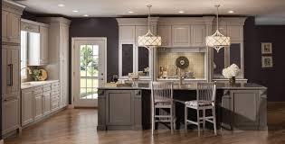 Kitchen Design San Antonio Kitchen Remodeling Design Traditional With Custom San Antonio