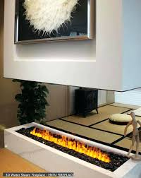 charmglow electric fireplace owners manual prices brilliant design