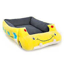 Petsmart Dog Bed Pet Pet Orthopedic Comfort Couch Pet Bed Size 37l X 56w X 4h U0026