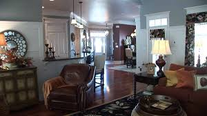 frank betz plans interior ideas charming interior design frank betz homes with